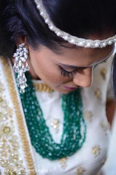 indian bride makeup,bridal makeup,hair and makeup