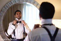 suit,indian groom,getting ready