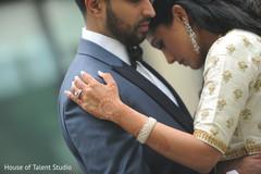 mehndi,indian bride jewelry,suit