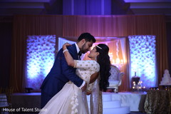 indian groom fashion,bridal lengha