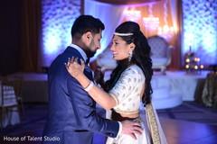 bridal fashion,indian wedding fashion