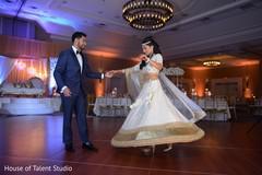 bridal fashion,indian bride lengha,suit