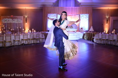 indian groom fashion,bridal lengha,suit