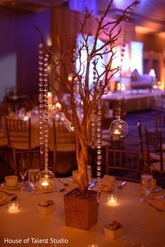 indian wedding decor,floral and decor