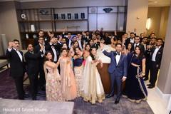 indian wedding,wedding reception,bridal fashion