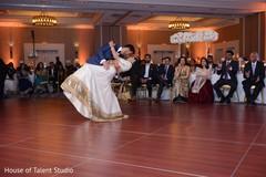 indian wedding,indian couple,bridal fashion