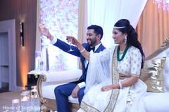 indian wedding reception,indian wedding stage,indian wedding