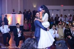 bridal lengha,indian wedding,indian groom fashion
