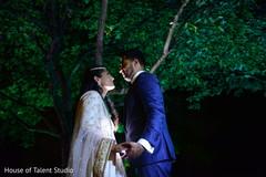 indian wedding fashion,indian bride fashion