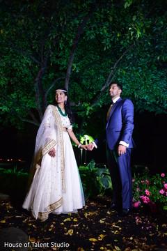 bridal lengha,indian wedding fashion,indian groom fashion