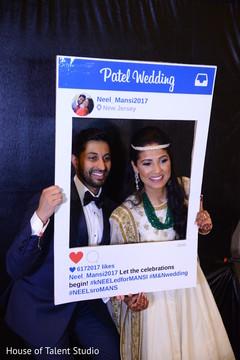 indian wedding,indian wedding details