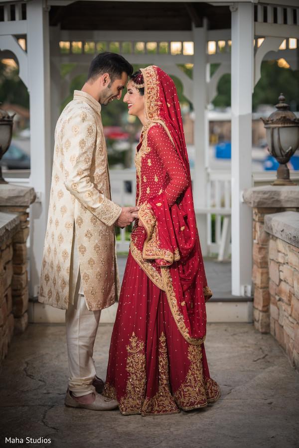 bridal lengha,indian bride lengha,bridal fashion