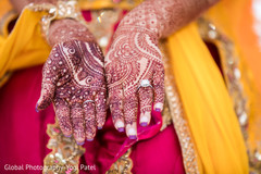 indian wedding gallery,outdoor photography,pre-wedding celebrations,indian bride mehndi
