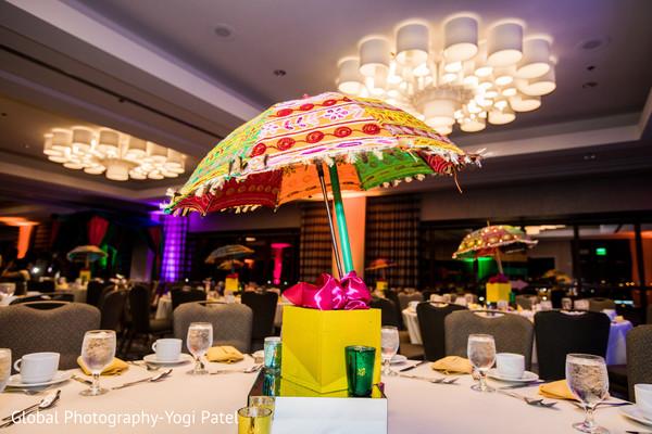 indian wedding gallery,sangeet,sangeet decor