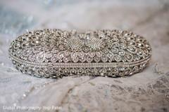indian wedding gallery,indian bride,indian bride accessories