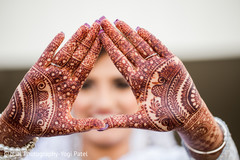 indian wedding gallery,outdoor photography,indian bride,bridal mehndi