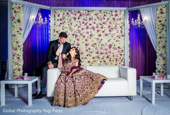 indian wedding gallery,indian wedding reception,indian bride and groom