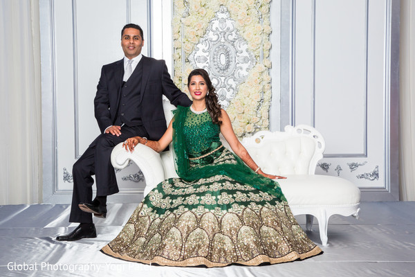 indian wedding reception,indian wedding gallery,indian bride and groom