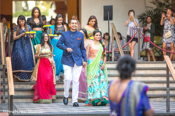 sangeet,destination wedding