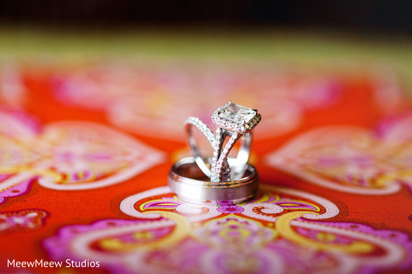 engagement ring,indian bride jewelry