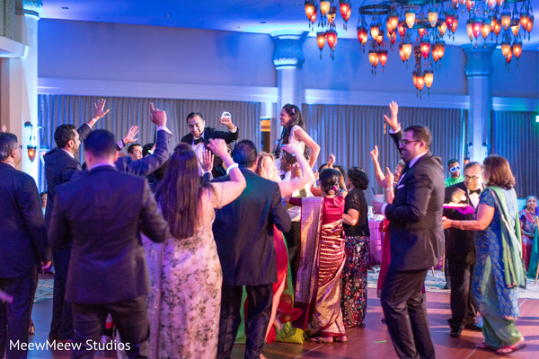 suit,indian wedding,dj
