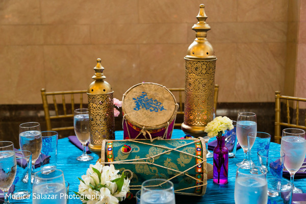 indian wedding gallery,pre-wedding celebrations,indian wedding decor