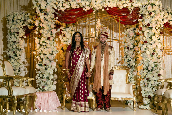 indian wedding gallery,indian wedding ceremony,indian bride and groom