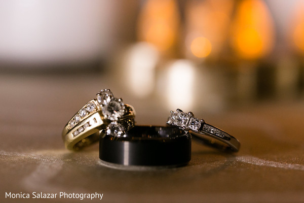 indian wedding gallery,rings photography,indian wedding rings