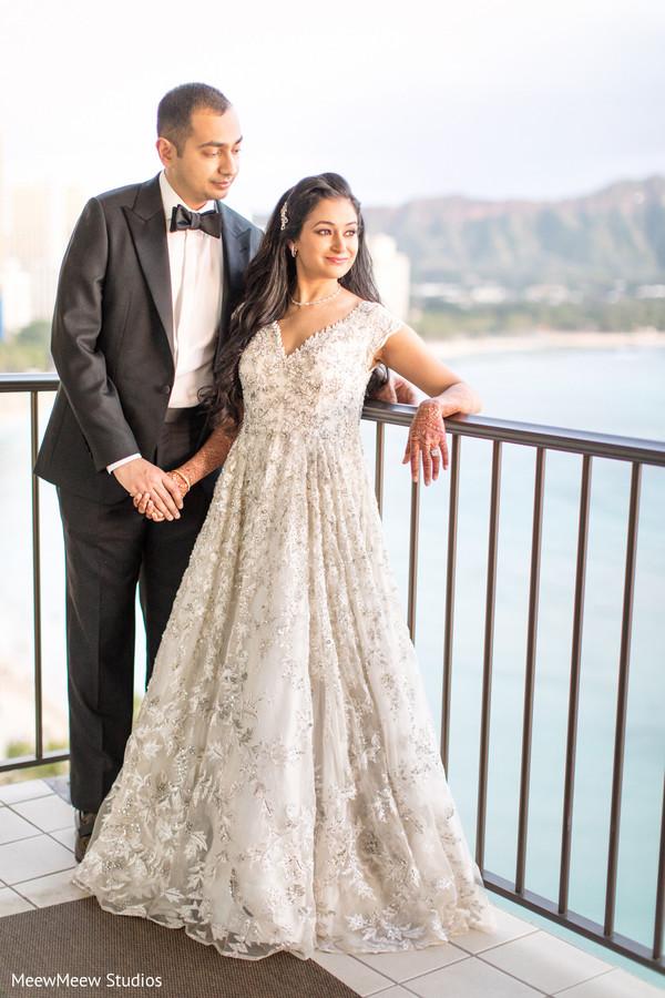 indian wedding,bridal gown,indian groom fashion