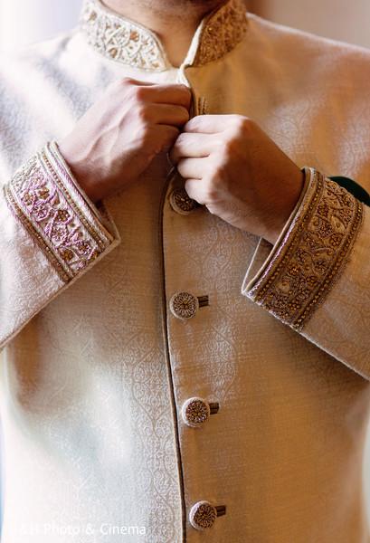 sherwani,indian groom fashion
