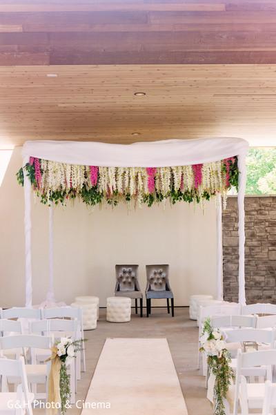 mandap,outdoor wedding