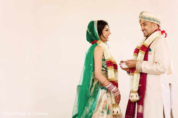 bridal lengha,indian wedding,indian groom