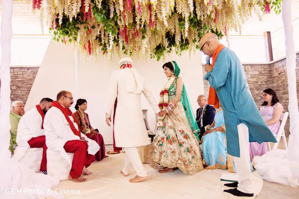 mandap,indian wedding