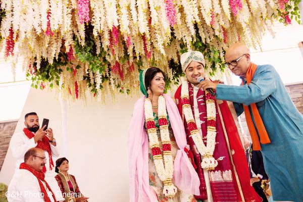 indian wedding,wedding traditions,mandap