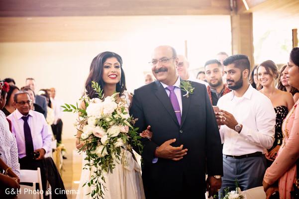 suit,indian wedding,bridal bouquet