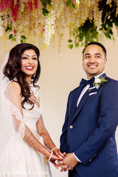 bridal mehndi,suit,indian wedding
