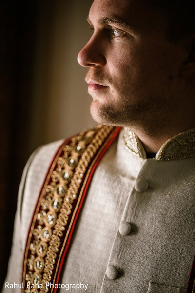 indian wedding gallery,indian groom getting ready,indian groom fashion