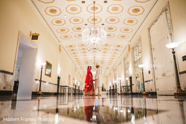 bridal lengha,first look,indian groom fashion