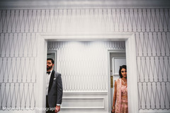 Creative indian wedding photography