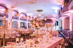 indian wedding decor,indian wedding lighting