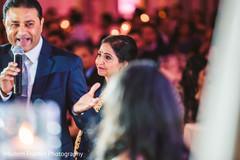 Indian wedding speech