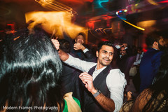 suit,indian wedding dj,wedding dj,lighting