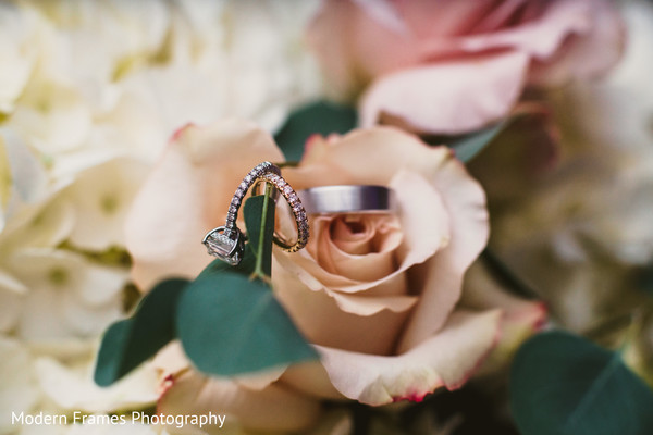 engagement ring,wedding bands,indian wedding bands
