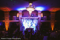 lighting,indian wedding lighting,wedding lighting