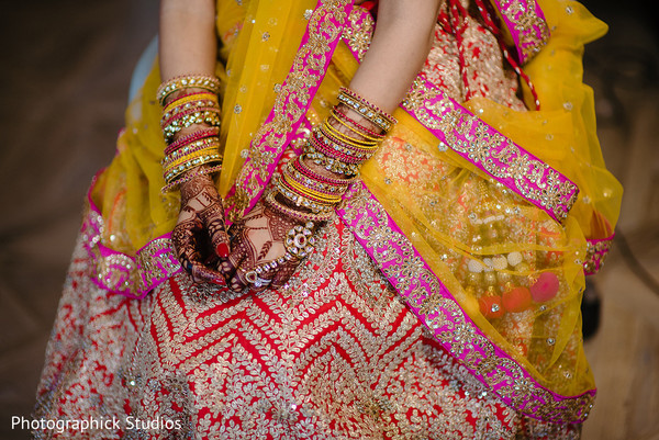 indian wedding gallery,indian bride fashion,bridal jewelry,mehndi art