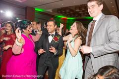 indian wedding reception fashion,indian wedding party,lighting