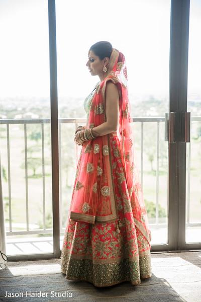 indian wedding gallery,indian bride fashion,indian bride,bridal jewelry