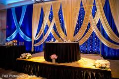 lighting,indian wedding lighting,indian wedding draping