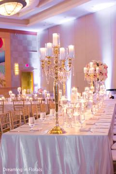 indian wedding lighting,indian wedding decor,indian wedding design
