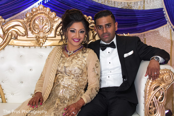 See this lovely indian couple capture
